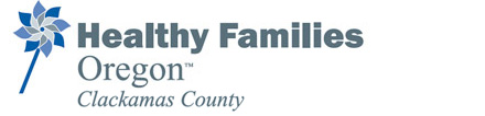 Healthy Families Oregon - Clackamas County